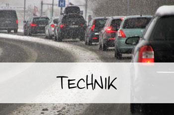 """Vorschaubild zum Artikel """"TrafficMeta - der cloudbasierte Echtzeit-Verkehrsservice"""""""
