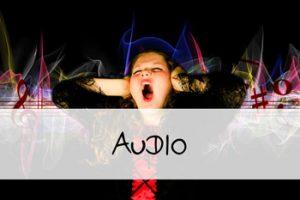 """Vorschaubild zum Artikel """"Gutes Audio-Branding erhöht das Vertrauen in Marken"""""""