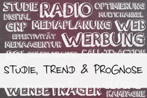 """Vorschaubild zum Artikel """"Studien zeigen die Effektivität von Radio als Werbeträger"""""""
