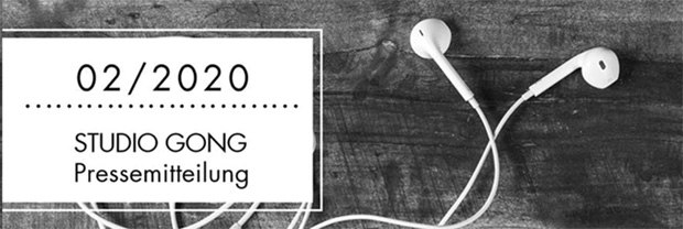 """Beitragsbild zum Artikel """"ma 2020 Audio I - Das BAYERN FUNKPAKET segelt weiter auf der Erfolgswelle"""""""