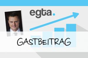 """Vorschaubild zum Artikel """"egta-Daten bestätigen die aktuell starken Radio-Reichweiten"""""""