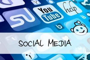 """Vorschaubild zum Artikel """"Die neuen Social Media-Plattformen Reddit und TikTok"""""""