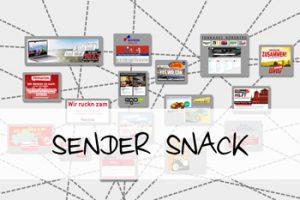 """Vorschaubild zum Artikel """"Sender-Aktionen bieten Unterstützung während der Krise"""""""