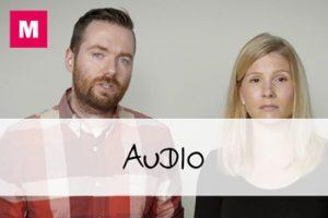 """Vorschaubild zum Artikel """"Auswirkungen und Chancen von Audiomedien durch die Corona-Krise"""""""