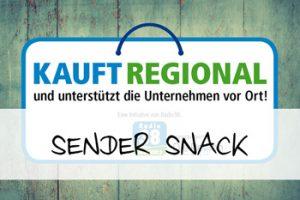 """Vorschaubild zum Artikel """"Radio38 startet Initiative zur Unterstützung der regionalen Wirtschaft"""""""
