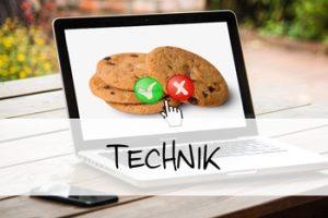 """Vorschaubild zum Artikel """"Die Ära der Cookies geht zu Ende"""""""