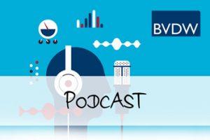 """Vorschaubild zum Artikel """"Podcasts - das Rezept zur erfolgreichen Werbung"""""""