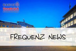 """Vorschaubild zum Artikel """"Neue UKW-Frequenz für RADIO OSNABRÜCK"""""""