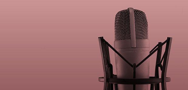 Beitragsbild Podcast-Preis