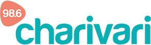 Logo Charivari