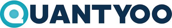 Logo Quantyoo