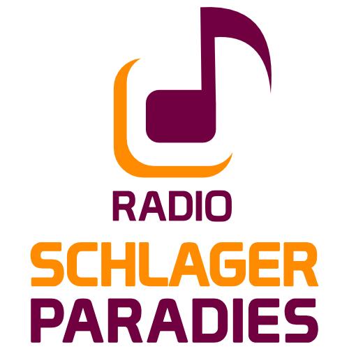 Logo Radio Schlagerparadies