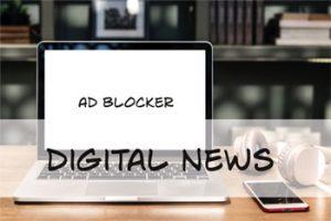 Vorschaubilder AdBlocker Werbebranche