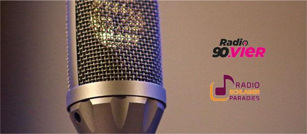Vorschaubild Design dein Radio