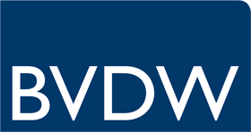 Logo BVDW