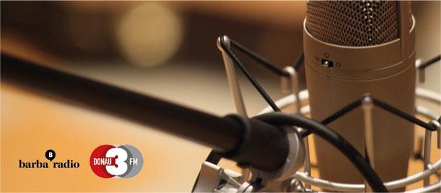 Beitragsbild barba radio show