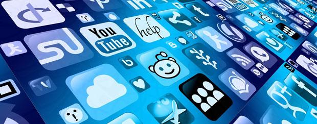 Beitragsbild_soziale-Netzwerke-B2B
