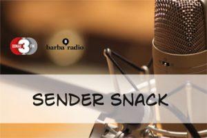 Vorschaubild barba radio
