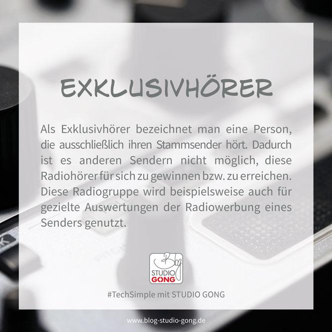 TechSimple_Exklusivhoerer