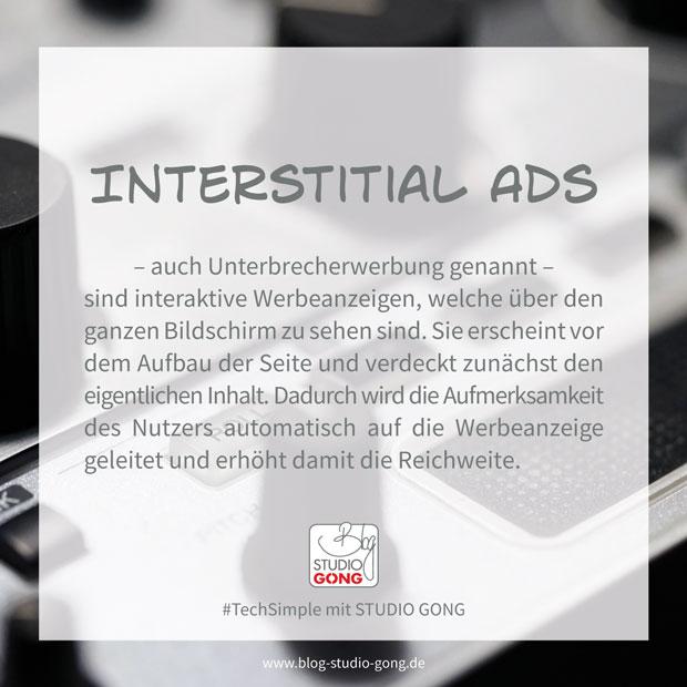 TechSimple_Interstitial-Ads