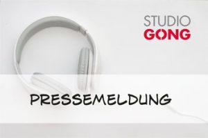Vorschaubild_Pressemeldung-STG