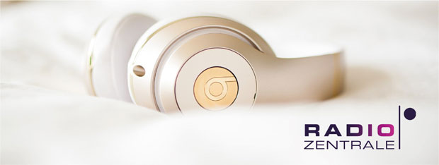 Beitragsbild_Future-Audio-2025