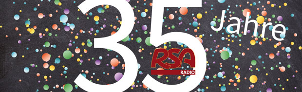 Beitragsbild_Jubiläum_RSA-Radio