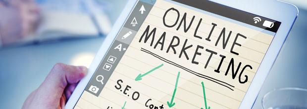 Beitragsbild_Online-Marketing-Trends-2021
