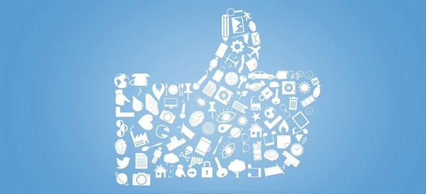 Beitragsbild_Social-Media-Trends-2021