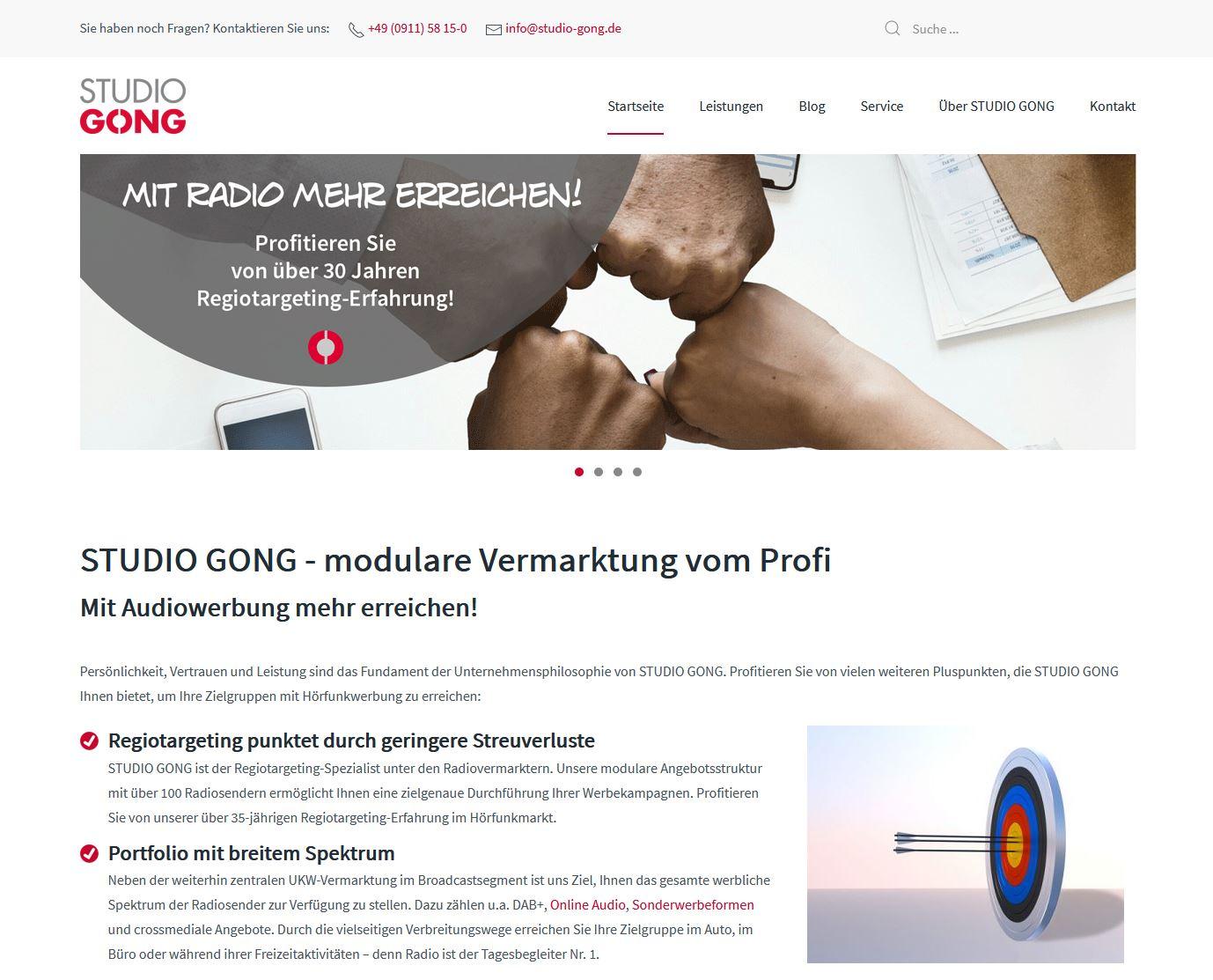 Startseite_Website-STG