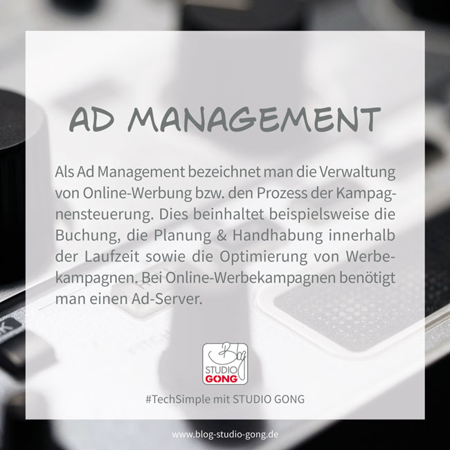 TechSimple_Ad-Management