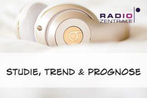 Vorschaubild_Future-Audio-2025