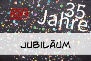 Vorschaubild_Jubiläum_RSA-Radio