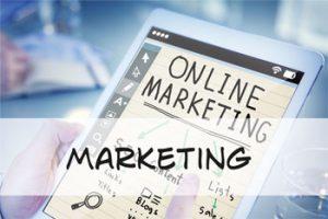 Vorschaubild_Online-Marketing-Trends-2021