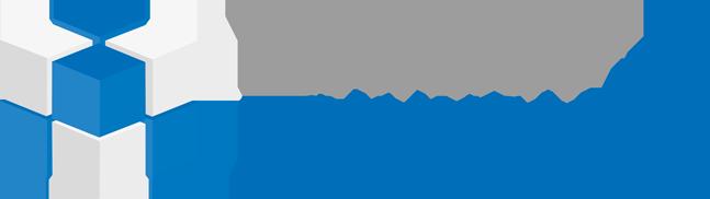 Logo_BAYERN-FUNKPAKET