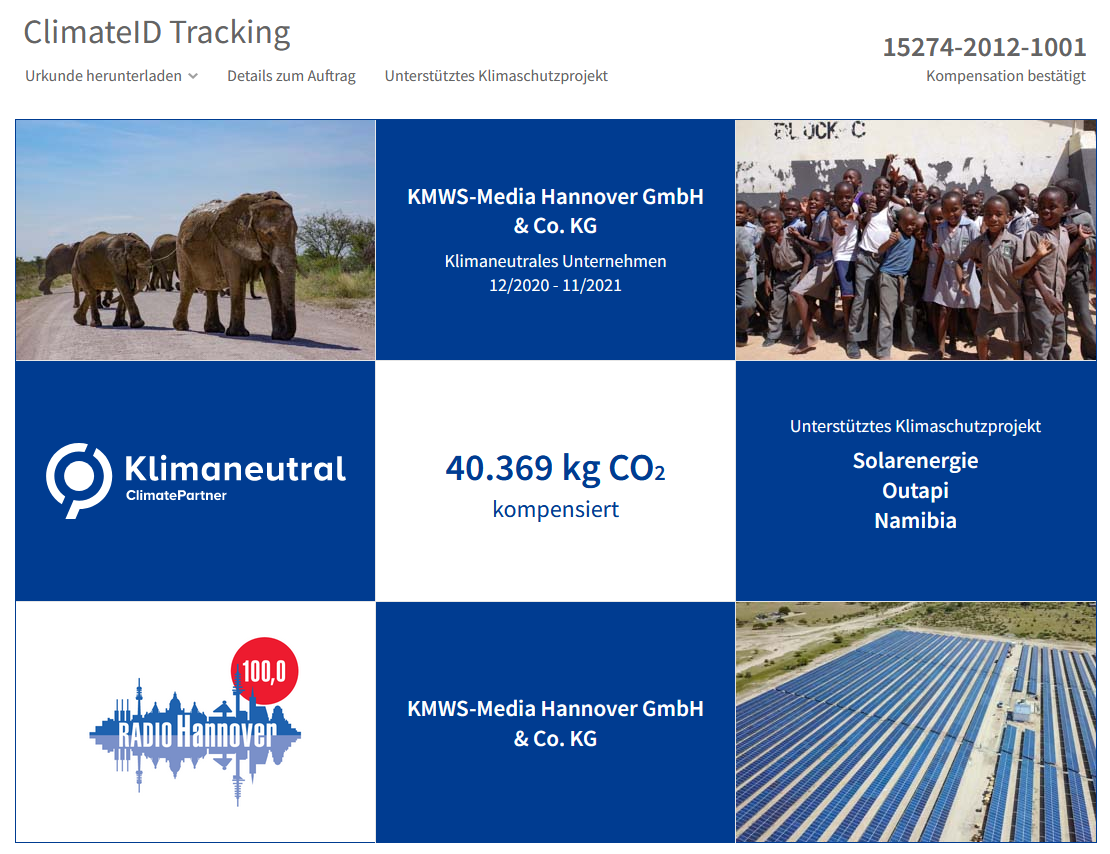 Radio_Hannover_climate-ID