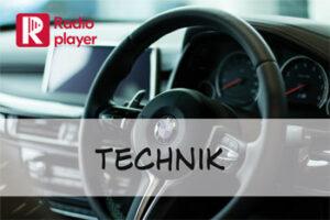 Vorschaubild_Radioplayer-BMW