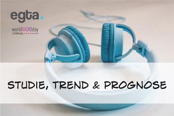 Vorschaubild_egta-world-radio-day-sound-of-success
