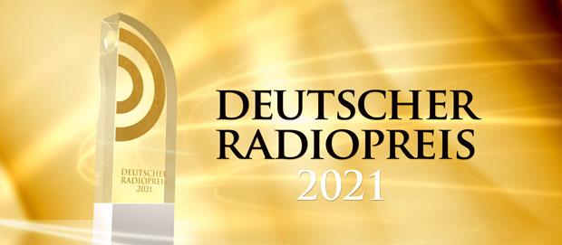 Beitragsbild_Deutscher-Radiopreis-2021