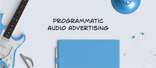 Beitragsbild_Programmatic-Audio-Advertising