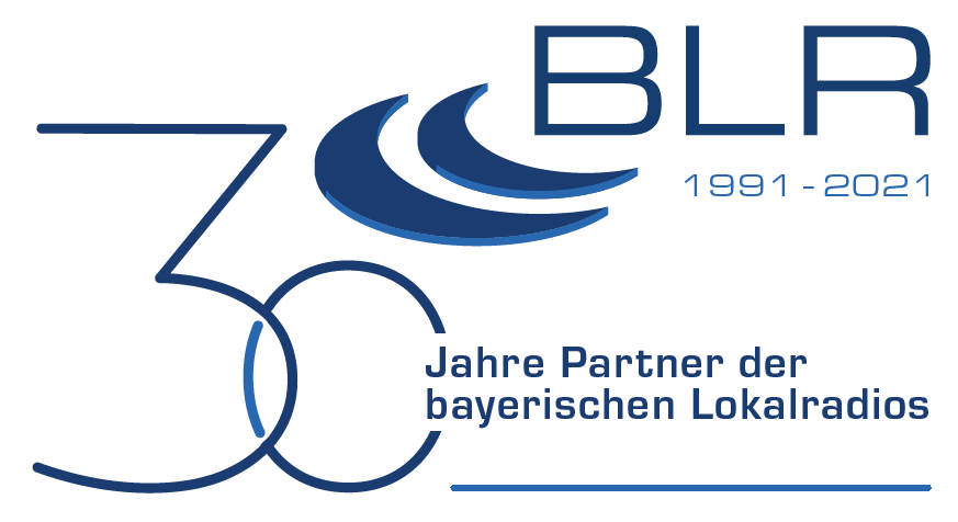 Logo_30-Jahre-BLR
