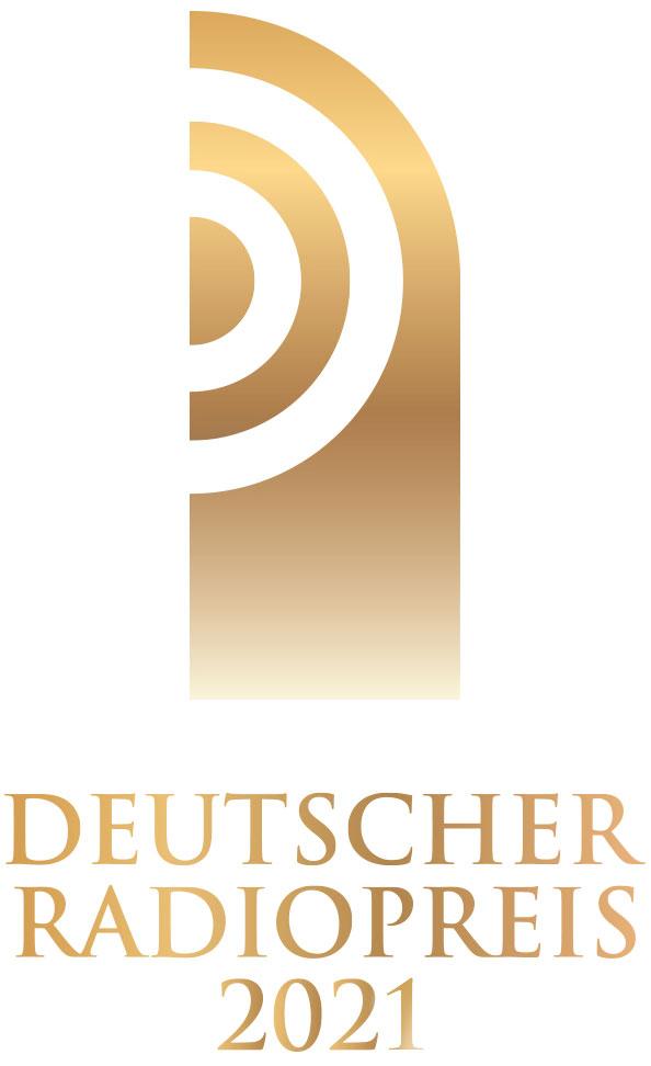 Logo_Deutscher-Radiopreis