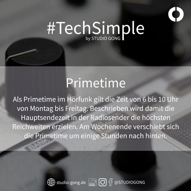 Social-Media-Post_TechSimple-Primetime