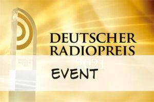 Vorschaubild_Deutscher-Radiopreis-2021
