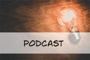 Vorschaubild_Gruende-Podcast-Werbung
