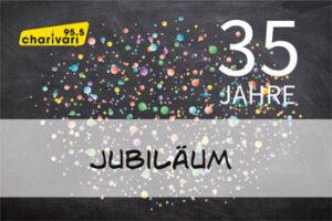 Vorschaubild_Jubilaeum-955Charivari
