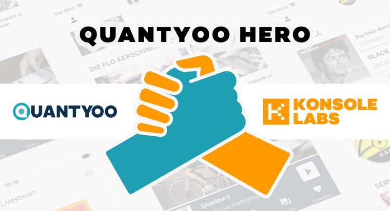 Beitragsbild_Konsole-Labs-Quantyoo-Hero