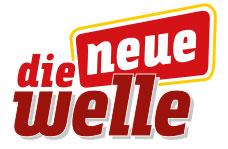 Logo_die-neue-welle