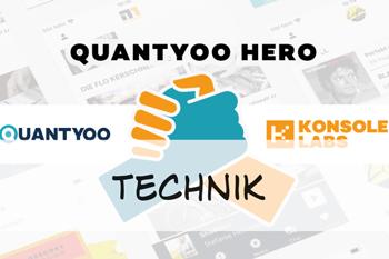 Vorschaubild_Konsole-Labs-Quantyoo-Hero