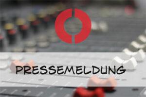 Vorschaubild_Pressemeldung-STG-NRW